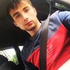 Анатолий, 26, г.Мирный (Саха)