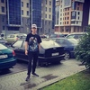 Александр, 16, г.Мирный (Саха)