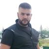 Hassan, 32, г.Калгари