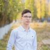 Дмитрий, 16, г.Борисоглебск