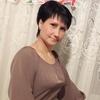 Инуська, 39, г.Усть-Лабинск