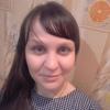 Наталья, 40, г.Ревда