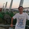 Рурик, 43, г.Новые Анены