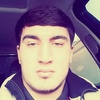 мухамад, 30, г.Душанбе