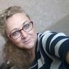 Наташа, 38, г.Иваново