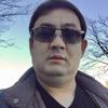 хамро, 39, г.Гулистан