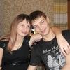 Александр, 32, г.Енакиево