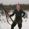 Николай, 33, г.Вологда