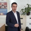 Мирали, 52, г.Душанбе