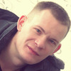 Максим, 36, г.Тель-Авив