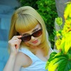 Alina, 36, г.Москва