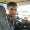 Шухрат, 33, г.Бухара