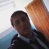 Anton, 23, г.Куйбышев (Новосибирская обл.)