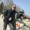Tamerlan, 32, г.Баку