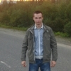 Andrei, 23, г.Ковдор