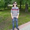 Костя, 34, г.Алексеевка (Белгородская обл.)