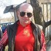 viktor, 50, г.Новоград-Волынский