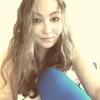Светлана, 20, г.Ижевск