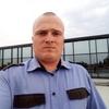 Григорий, 30, г.Тамбов