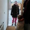 malinwa, 33, г.Zoetermeer