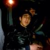 Gago, 25, г.Yerevan