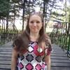 Олеся, 39, г.Тальменка