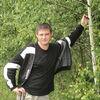 Александр, 34, г.Родники (Ивановская обл.)