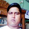 nasim sn, 31, г.Дакка