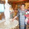 Елена, 58, г.Ливны