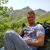 алексей, 44, г.Армянск