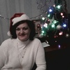 Наталья, 54, г.Гайворон