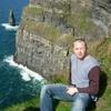 Yurij, 38, г.Limerick