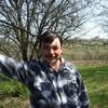 Олег, 43, г.Богодухов