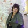 Анна, 47, г.Бишкек