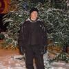 wladimir, 37, г.Иваново