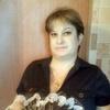 Наталья, 43, г.Раздольное