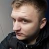 Виталя, 26, г.Мурманск