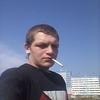 Kirill Ikkonen, 25, г.Череповец