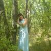 Оксана, 32, г.Нововоронеж