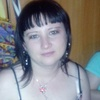 ekaterina, 29, г.Oslo