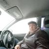 Павел, 43, г.Чистополь