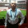 Эдуард, 37, г.Москва