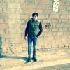 Artur, 21, г.Yerevan