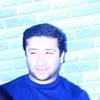Ахмед, 30, г.Душанбе