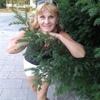 Валентина, 52, г.Нижнегорский