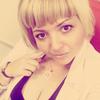 Ольга, 29, г.Новоалександровск