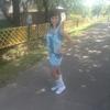 Любаша, 23, г.Октябрьский
