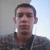 Тарас, 26, г.Вышгород
