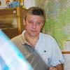 IGOR, 51, г.Франкфурт-на-Майне