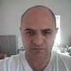 Мамадбек, 46, г.Гусев